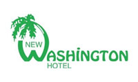 New Washington Hotel